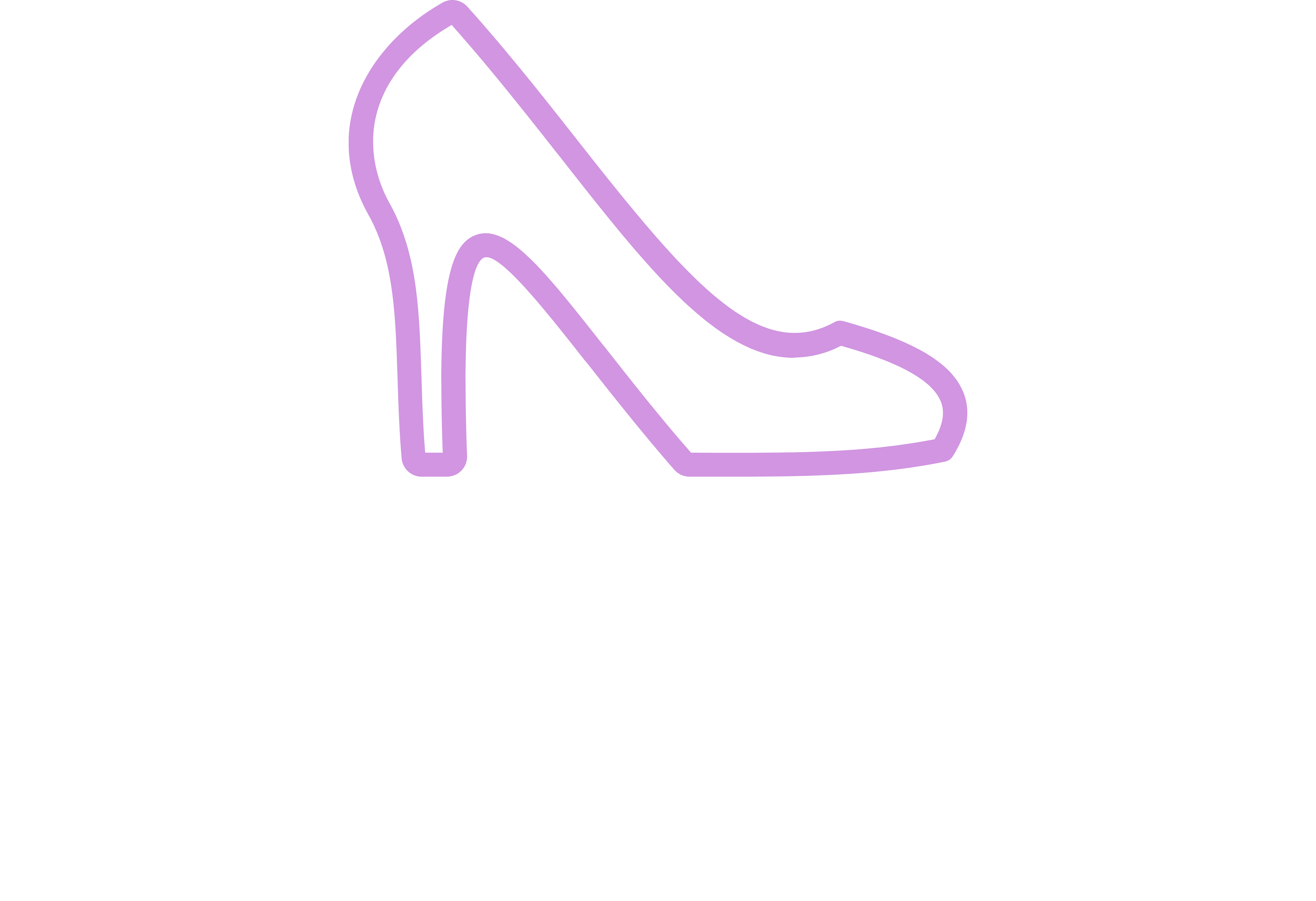 Low Heel No Heel